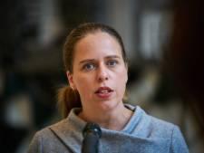 Minister Schouten: 'Meeste nertsen in Nederland zijn eind december gedood'