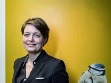Een wethouder minder in nieuwe  CDA-WB-college Winterswijk