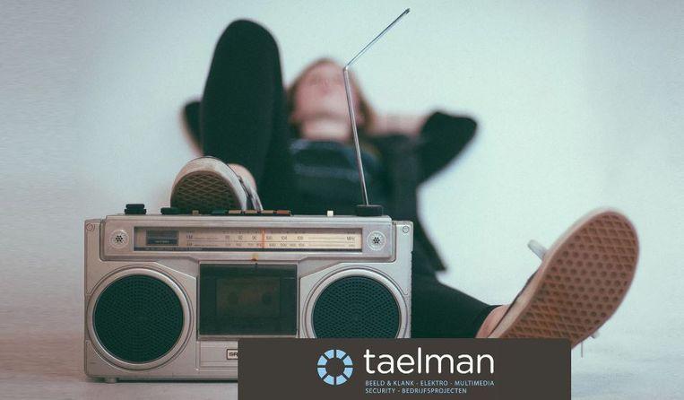 Elektro Taelman
