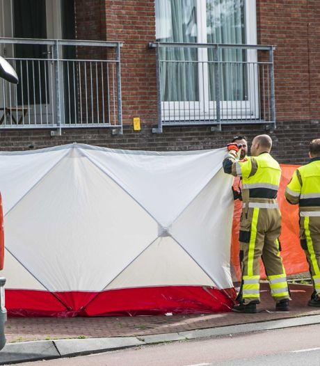 Moord op klusjesman Mehmet in Beuningen was een 'vergissing'