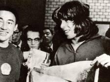 De pingpong-hippie die VS en China weer om tafel kreeg, maar berooid stierf op zijn 52ste