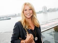 Nieuwe film van en met Linda de Mol onderweg
