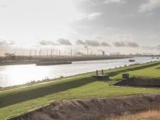 Gezocht: slimme plannen voor 'energielandschap' bij Rilland