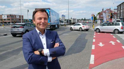 """Gemeentebestuur denkt aan noodbruggen over A12: """"Situatie vandaag is onhoudbaar"""""""