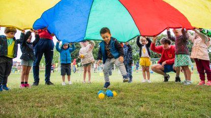10 leuke activiteiten voor gezinnen met kinderen deze vakantie