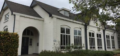 Wie wil wonen in Steenhuys?