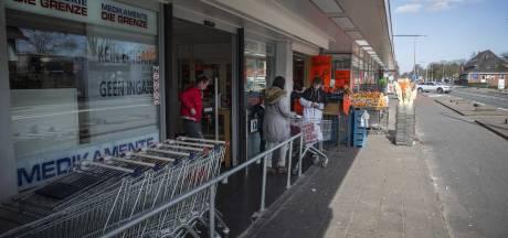 Duitse winkels mogen open van de rechter, regering reageert meteen met nieuwe maatregel