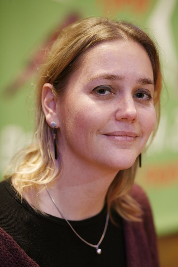Citaten Bekende Nederlanders : Wat stemmen bekende nederlanders vandaag trouw