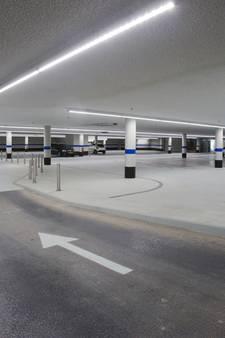 Q-Park schermt met eerdere zege in 'parkeerstrijd' met Veenendaal