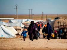 Le gouvernement en appel contre le jugement l'obligeant à rapatrier dix enfants de Syrie