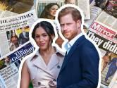 Het 'invisible pact' dat alles bepaalt: complexe band tussen Britse royals en tabloids blootgelegd
