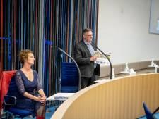 Bibliotheek sleept Almelo voor de rechter in conflict over bezuiniging: 'We hebben geen keus'
