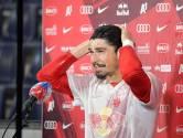 Dit is PSV-prooi André Ramalho: 'Maak je borst maar nat'