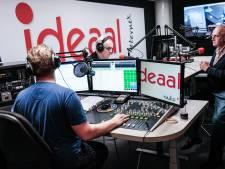 Lokale omroepen Achterhoek zetten in op drie betaalde journalisten