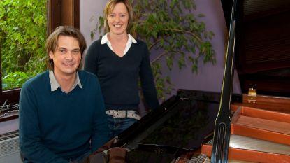 Muziekschool Ars Musica viert twintigste verjaardag met eigen festival