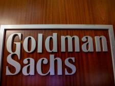 Goldman Sachs oblige ses employés à dire s'ils sont ou non vaccinés contre le Covid