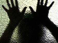 Doetinchemmer (21) zou 13-jarig meisje hebben verkracht: 'Ik ben geen pedofiel'