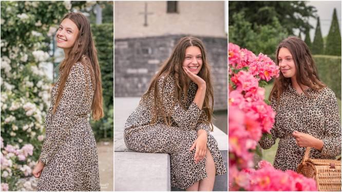 "Blogger Stéphanie (20) promoot Kortrijk in video: ""Stad vol mooie parels"""