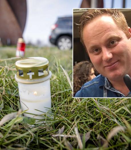 'Lieve' omgekomen autohandelaar Paul Selier had ook duistere kant