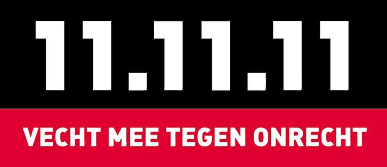 Het 11.11.11-logo.