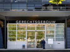 38-jarige Veenendaler krijgt werkstraf voor hennepteelt en verduistering