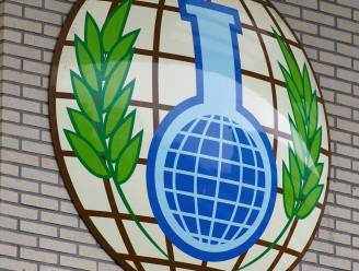 Syrië verliest stemrecht bij Organisatie voor het Verbod op Scheikundige wapens