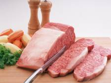 Manger moins de viande pour limiter le réchauffement climatique