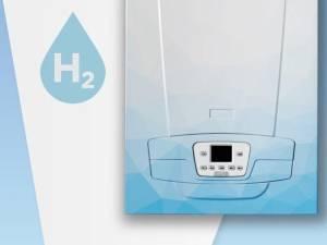 Nous chaufferons-nous bientôt tous à l'hydrogène ?