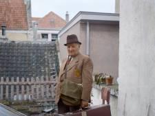 Oorlog overleefd, maar thuis in Deventer en Zutphen alles kwijt: 'Welke rol had gemeente bij verkoop Joods vastgoed?'