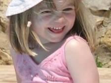 Déjà 270 appels après l'appel à témoins sur le nouveau suspect de l'enlèvement de Maddie McCann