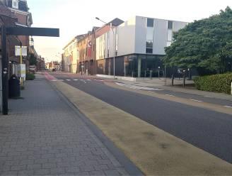 Sint-Dimpna wordt fietsveiliger: volwaardige fietspaden in Gasthuisstraat en herinrichting van Sint-Dimpnaplein