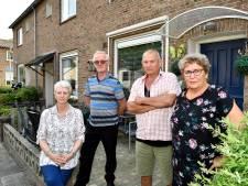 Coby, Bert, Joop en Janneke raken hun huis kwijt: 'Waarom moet alles nu ineens worden gesloopt?'