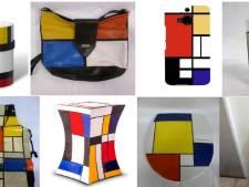 Mondriaanhuis in Amersfoort zoekt 'Mondriana'