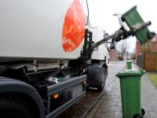 Twente Milieu gaat serviceverlening verhogen
