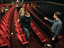 Rijk stelt 2 miljoen euro extra beschikbaar voor Amersfoortse cultuursector: 'Vooruit kijken'