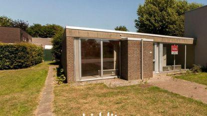 Stad verkoopt huis in Nieuwgoedlaan