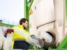 Sappen van Coca-Cola in Valkenswaardse zak: Mega-Inliner boekt succes in Zuid-Afrika met milieuvriendelijk alternatief