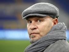 Cosmi vervangt ontslagen Stroppa als trainer van Crotone