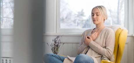Maigrir en respirant? La méthode qui promet de faire perdre 13 kilos en 6 semaines