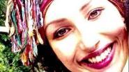 """""""Ze was zijn bezit geworden"""": Jessica na felle ruzie doodgestoken, partner vlucht weg uit België"""