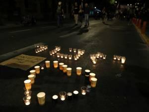 """""""Désastre"""", """"tragédie"""", """"échec gouvernemental"""": jour de deuil national en Israël après la tragédie de Meron"""