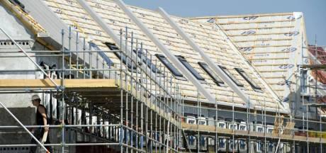Amper nieuwbouw te koop in Breda