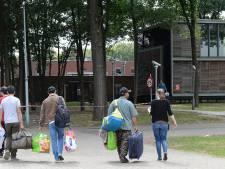 Boxmeer wil geen minderjarige asielzoekers meer in azc Overloon, maar is met eisen aan COA niet uniek