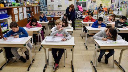 Zeven Brugse scholen krijgen geld voor energiebesparing