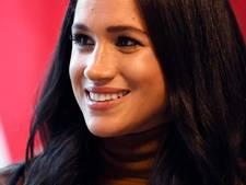 Buckingham Palace onderzoekt mogelijk pestgedrag Meghan: 'Ze zou medewerkers aan het huilen hebben gemaakt'