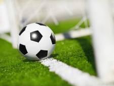 Gezocht: freelance online sportredacteuren