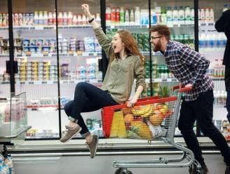 Aan deze 5 eigenschappen herken je geweldig supermarktpersoneel