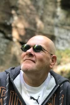 Ruben (1967-2020) was een gepassioneerde en betrokken voetbalcoach