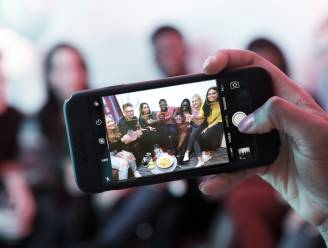 Generation Z'ers gaan op TikTok in de clinch met millennials