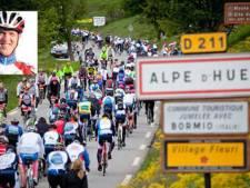 Oprichter Alpe d'HuZes ontkent zakkenvullen
